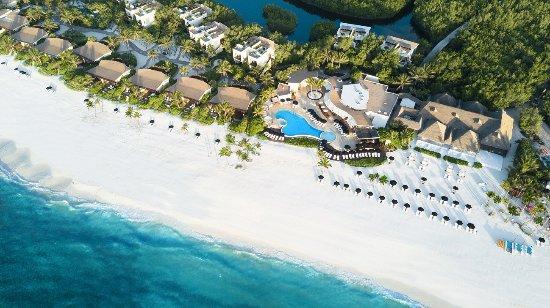 Rosewood Mayakoba Updated 2019 Resort Reviews Price Comparison