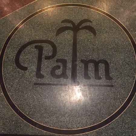 The Palm Los Angeles Φωτογραφία