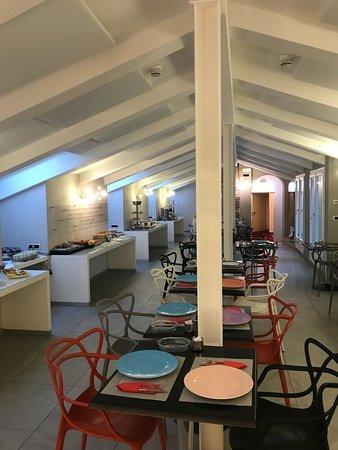 Hotel Royal Superga : photo6.jpg