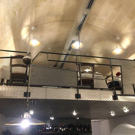 Stano Ristorante Pizzeria Matera : photo4.jpg
