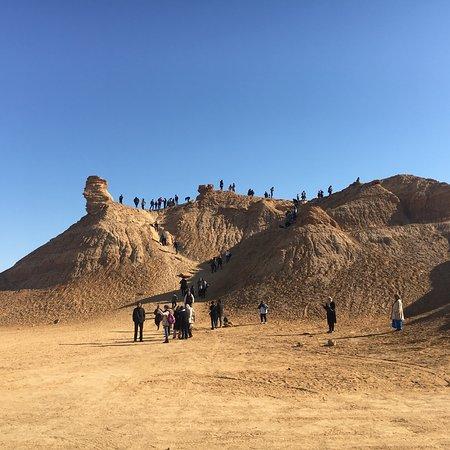 Tunisian Sahara : photo6.jpg