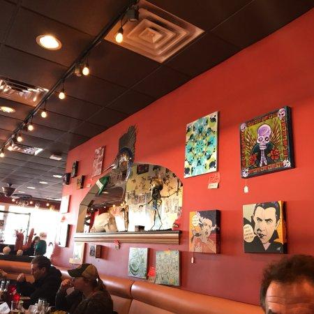 Mexican Restaurants Nj Shore