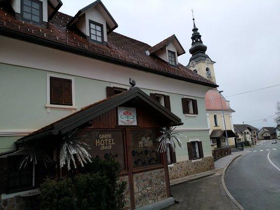 Sencur, Slovenia: IMG_20171228_104516_large.jpg