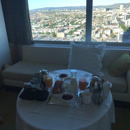 The Ritz-Carlton, Los Angeles: photo0.jpg