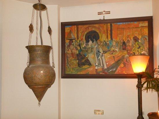 Rick S Cafe Casablanca Reservation