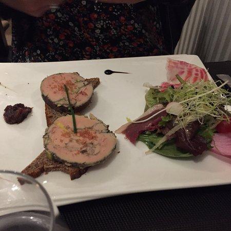 La Table D 39 Eugene
