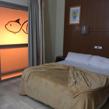 Hotel Alisios Canteras: photo0.jpg