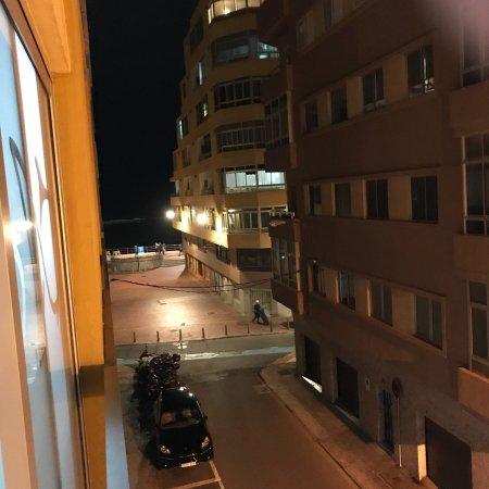 Hotel Alisios Canteras: photo1.jpg