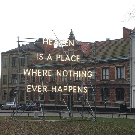 Lund, Zweden: photo0.jpg