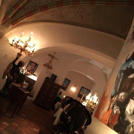 Patrizierhaus St. Jonathan: photo0.jpg