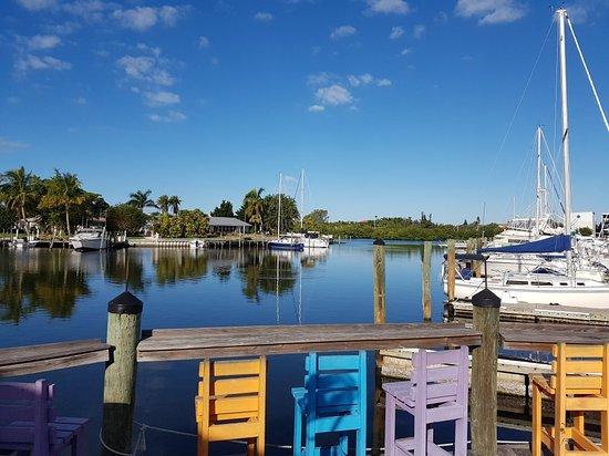 Ramada Sarasota : 20171202_142914_large.jpg