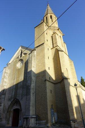 Glise sainte th r se tarbes frankrig anmeldelser - Eglise sainte therese guilherand granges ...