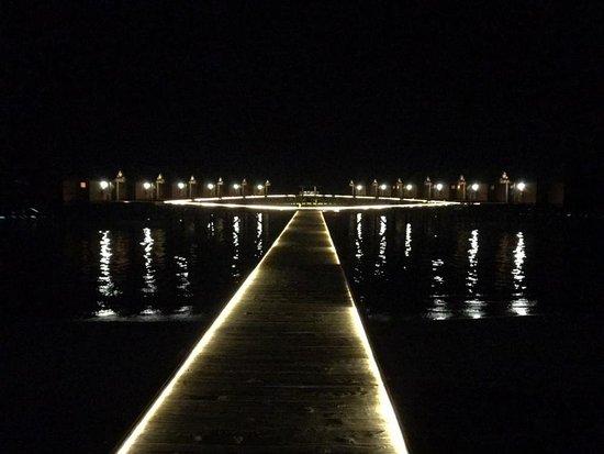 Fihalhohi Island Resort: IMG-20171121-WA0029_large.jpg