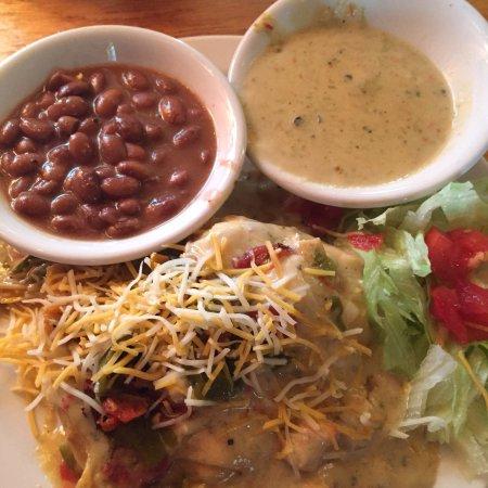Tina's Cafe: photo1.jpg
