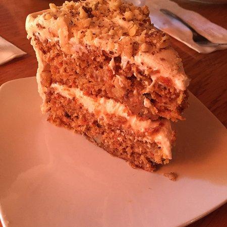 Tina's Cafe: photo2.jpg