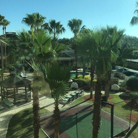 Hawthorn Suites by Wyndham Orlando Lake Buena Vista : photo0.jpg