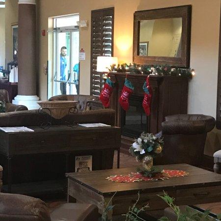 Hawthorn Suites by Wyndham Orlando Lake Buena Vista : photo1.jpg