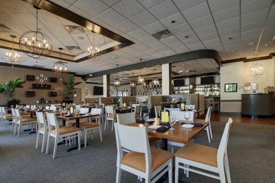 Hotel Restaurant Carle