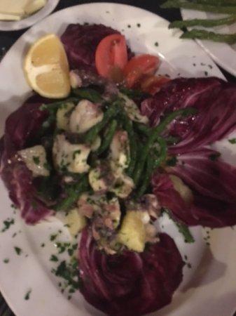 La Terrazza Restaurant, Tampa - Historic Ybor - Restaurant ...