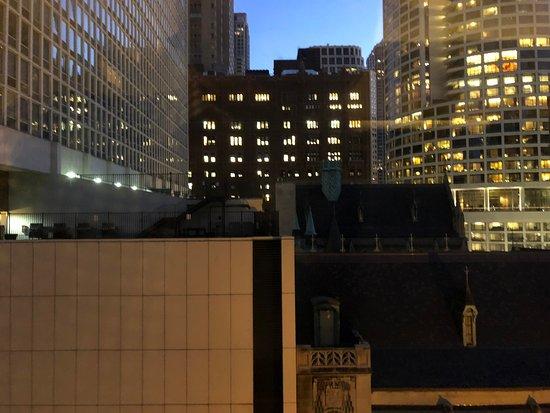 Hotels Near United Center Chicago Hotwire