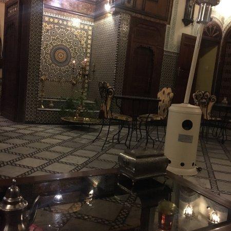 Riad Ibn Khaldoun: photo0.jpg