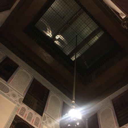 Riad Ibn Khaldoun: photo1.jpg