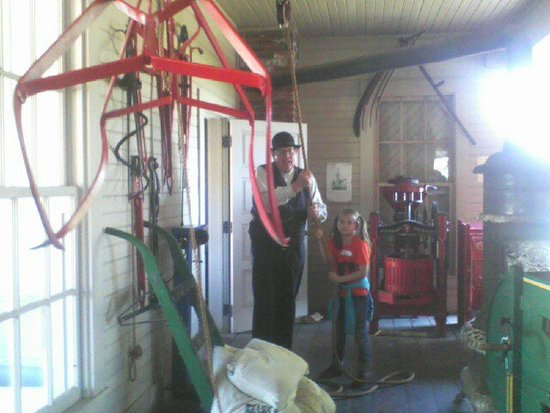 Living History Farms: S30A1182_large.jpg