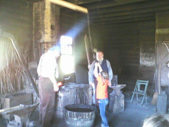 Living History Farms: S30A1174_large.jpg