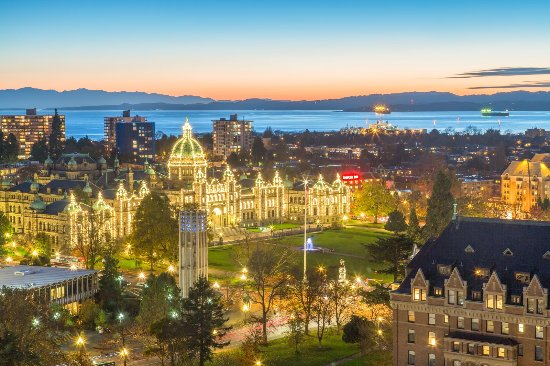 Image result for Embassy INN in canada