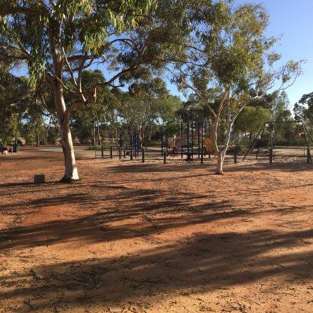 Southern Cross, Αυστραλία: photo1.jpg