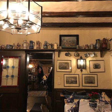 Burgschanke, Kaiserslautern - Schlossstr. 1 - Restaurant Reviews ...