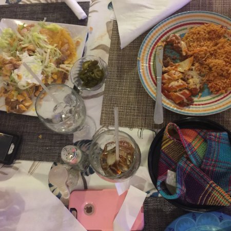 Mariscos azteca mexican seafood restaurant sarasota for Sarasota fish restaurants