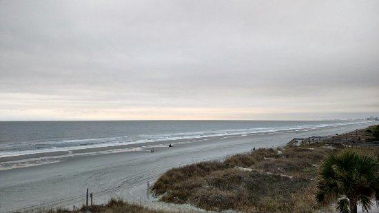 Best Western Ocean Sands Beach Resort : IMG_20171227_074148079_HDR_large.jpg