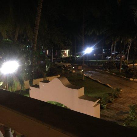 Black Thunder Resort : photo0.jpg