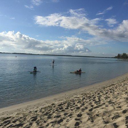 Golden Beach, Australien: photo1.jpg