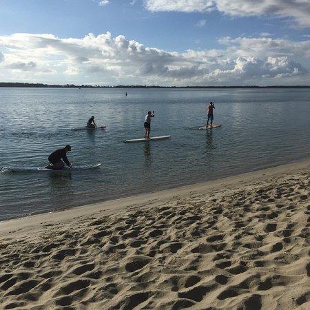 Golden Beach, Australien: photo3.jpg