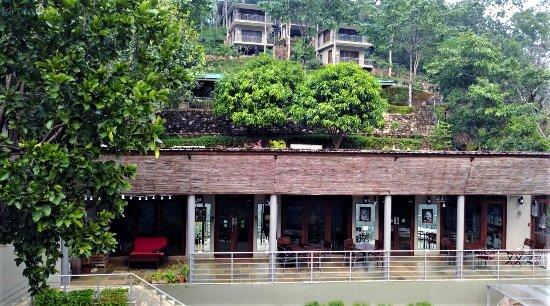 Singthali Village Picture