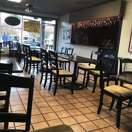 The 10 Best Restaurants In Calabasas Updated November 2019