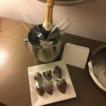 希爾頓黑德島皇冠假日飯店張圖片