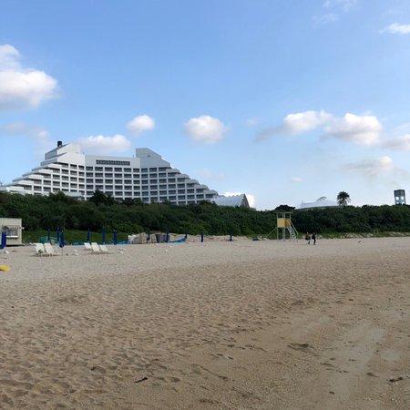 Maezato Beach : photo0.jpg