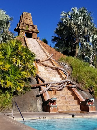 Disney S Coronado Springs Resort Updated 2018 Prices
