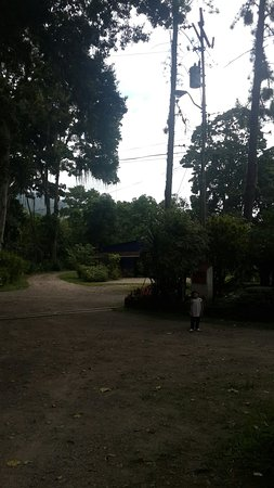 Caripe, Venezuela: 20170826_131728_large.jpg
