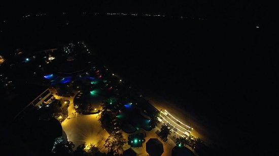 The Westin Playa Bonita Panama: IMG-20171224-WA0103_large.jpg