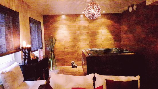 spa by us