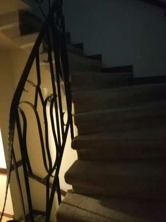 Hippodrome Hotel: IMG_20171210_025356_HHT_large.jpg
