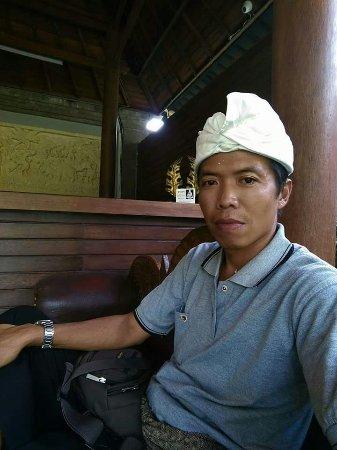 Bali Viajar