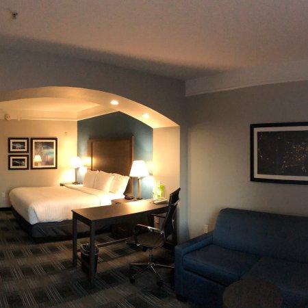 La Quinta Inn & Suites Houston/Clear Lake-NASA: photo1.jpg