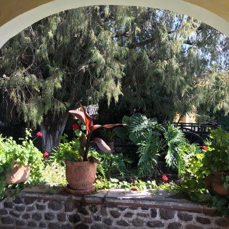 Rancho Hotel El Atascadero: photo2.jpg