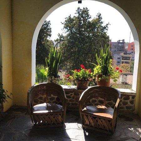 Rancho Hotel El Atascadero: photo3.jpg