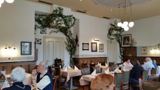 Cafe Sissy: cafe Bad Ischl Austria3_large.jpg